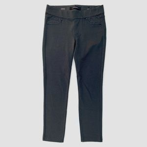Liverpool Jeans Company Pants - Liverpool Sienna Legging Pull-On Ponte Knit Pants